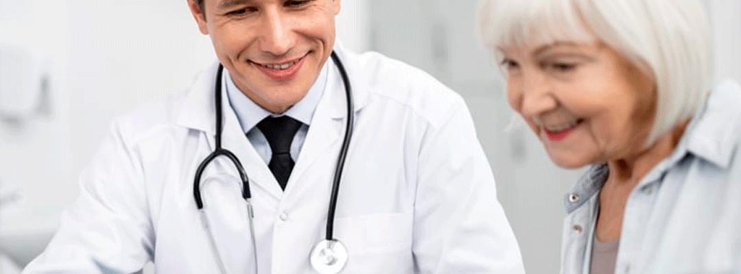 Clinica-Mulher-Geriatria