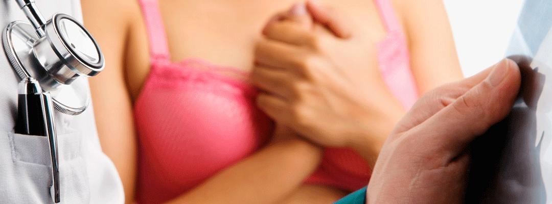 Clinica-Mulher-Mastologia